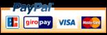Weine-Online-Shop