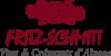 Weingut Fritz-Schmitt