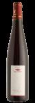 Rouge D´Ottrott 2011, Weingut Fritz-Schmitt