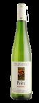 Pinot Auxerrois 2011, Weingut Fritz-Schmitt