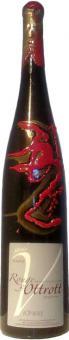 Rouge D´Ottrott 2010, Magnum-Flasche, Weingut Jean-Charles Vonville