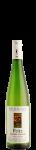 Riesling 2010 Cuvée Adeline, kleine Flasche 0,375l, Weingut Fritz-Schmitt